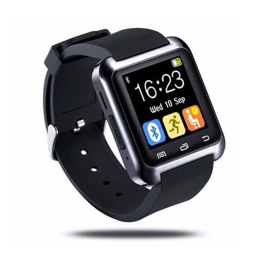 U8 Smartwatch