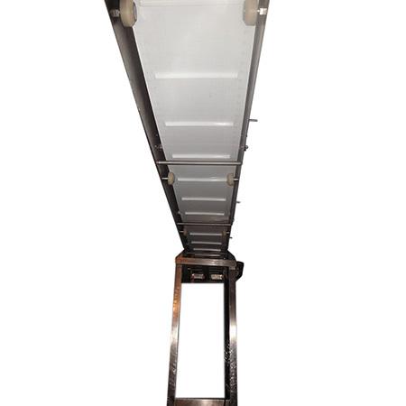 Conveyors Drive