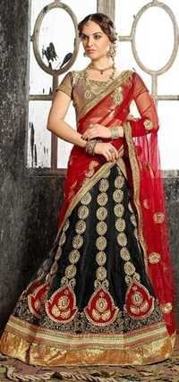 Wedding special Lehenga