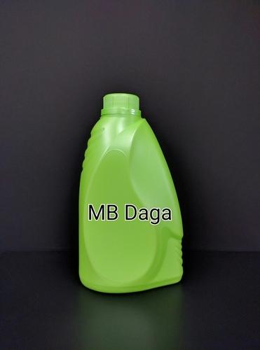 1 Liter Lubricant Bottle