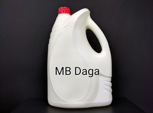 5 Liter Lubricant Jar