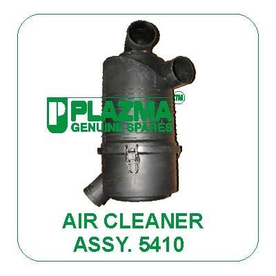 Air Cleaner Assy. 5410 John Deere