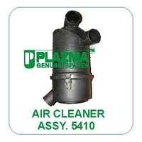 Air Cleaner Assy. 5410 Green Tractors
