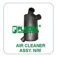 Air Cleaner Assy. N/M John Deere