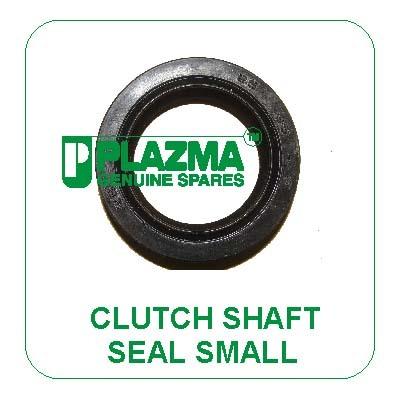 Clutch Shaft Seal Small John Deere