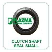 Clutch Shaft Seal Small John Deere