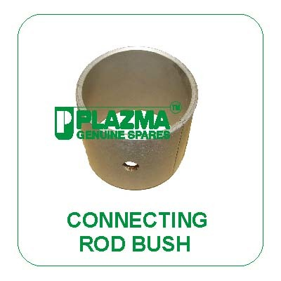 Connecting Rod Bush John Deere