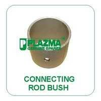 Connecting Rod Bush Green Tractor