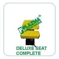 Deluxe Seat Complete John Deere