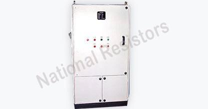 Load Break Switch Panels