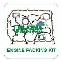 Engine Packing Kit Spl. Green Tractors