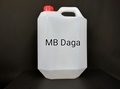 5 Liter Jerry Cans