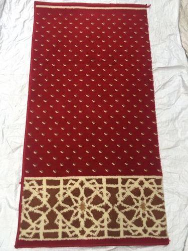 Masjid Prayer Carpets