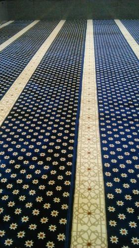 Masjid Suff Janamaz