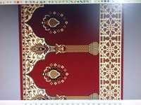 Masjid Suff