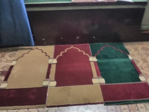 Masjid Carpet Or Mosque Carpet