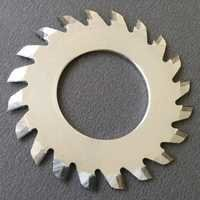 Diamond Blade For PCB Cutting Tool