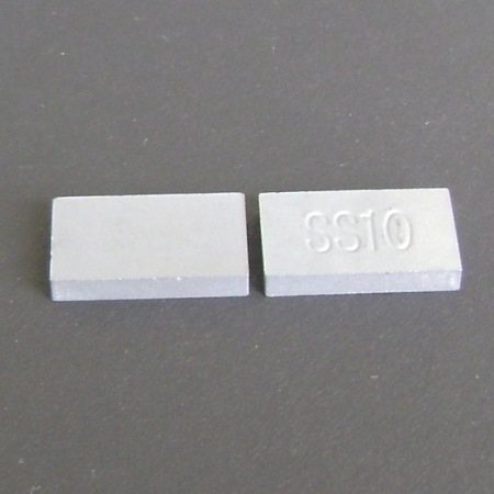 Tungsten Carbide Plate