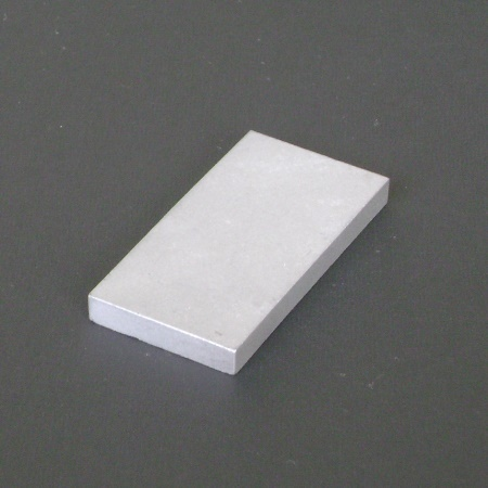 SS10 Tungsten Plate For Stone Cutting Machine