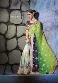 Wedding Special Sarees