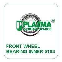 Front Wheel Bearing Inner 5103 John Deere