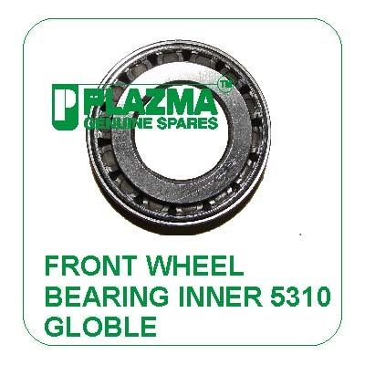 Front Wheel Bearing Inner 5310 Globle John Deere
