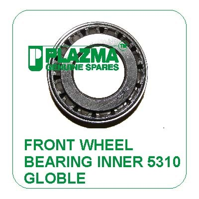 Front Wheel Bearing Inner 5310 Globle