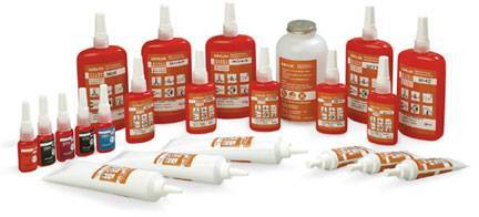 SONLOK Thread Sealants