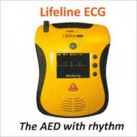 Life Line ECG