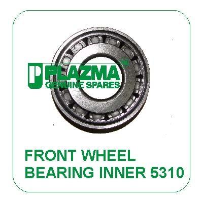 Front Wheel Bearing Inner 5310 John Deere