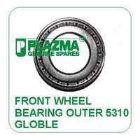 Front Wheel Bearing Outer 5310 Globle