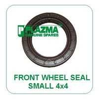 Front Wheel Seal Small 4x4 Green Tractors