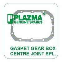 Gasket Gear Box Centre Joint Spl. Green Tractors