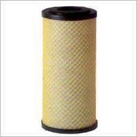 Carbon Filter Cartridges