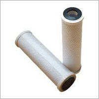Oil Absorbing Filter Cartridge