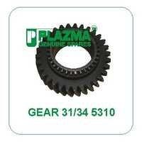 Gear Z - 31/34 5310 John Deere