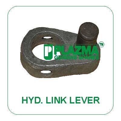 Hydraulic Link Lever John Deere