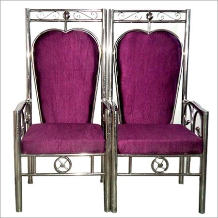 Jaimala Wedding Chair