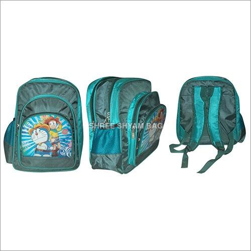 Kids Pithu Bags