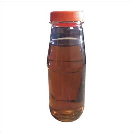Transformer Oil Brown