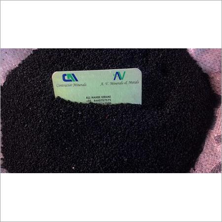 10*20 Bentonite Roasted Granules
