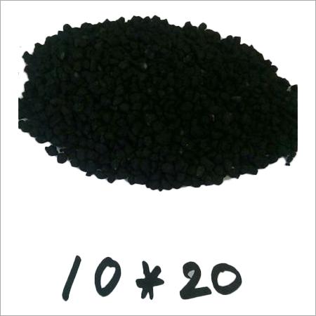 Bio Organic Granules