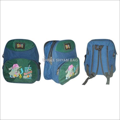 Pithu Bags