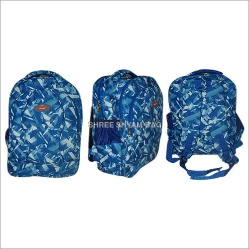 Travelling Shoulder Bags