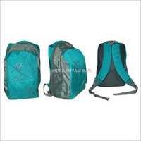 Designer Pithu Bags