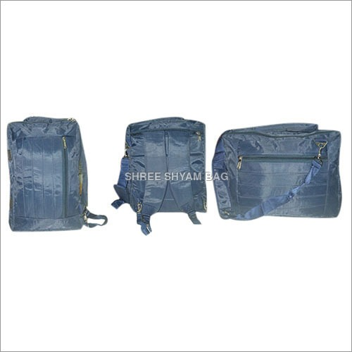 Exclusive Pithu Bags