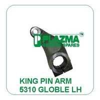King Pin Arm 5310 Globle LH Green Tractor