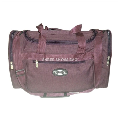 Travelling Luggage Bags