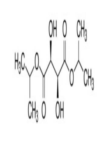 Di IsoPropyl D Tartrate