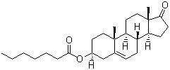 Dehydroepiandrosterone Enanthate